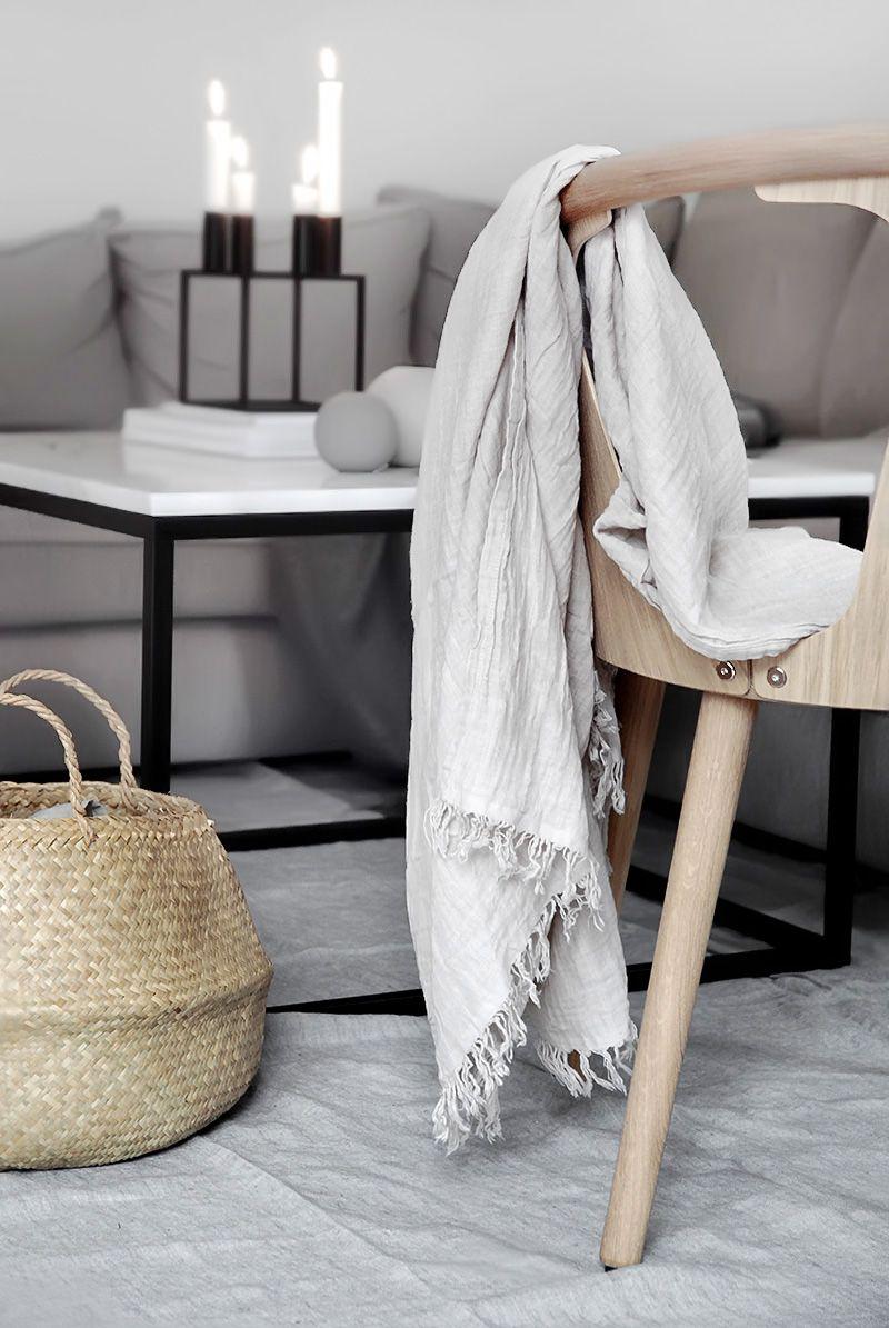 Neue wohnzimmer innenarchitektur winter living room makeover   details u decoration  pinterest