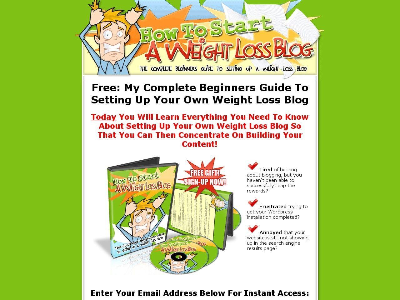 [Get] How To Start A Weight Loss Blog - http://www.vnulab.be/lab-review/how-to-start-a-weight-loss-blog ,http://s.wordpress.com/mshots/v1/http%3A%2F%2Fforexrbot.wlbloggers.hop.clickbank.net
