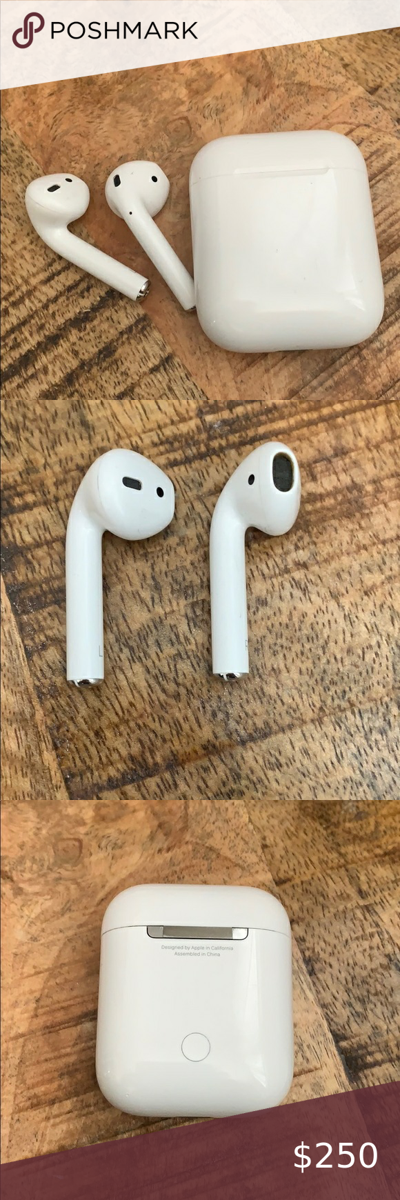 2 Generation Airpods In 2020 Apple Generation Things To Sell