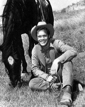 trampas shiloh ranch