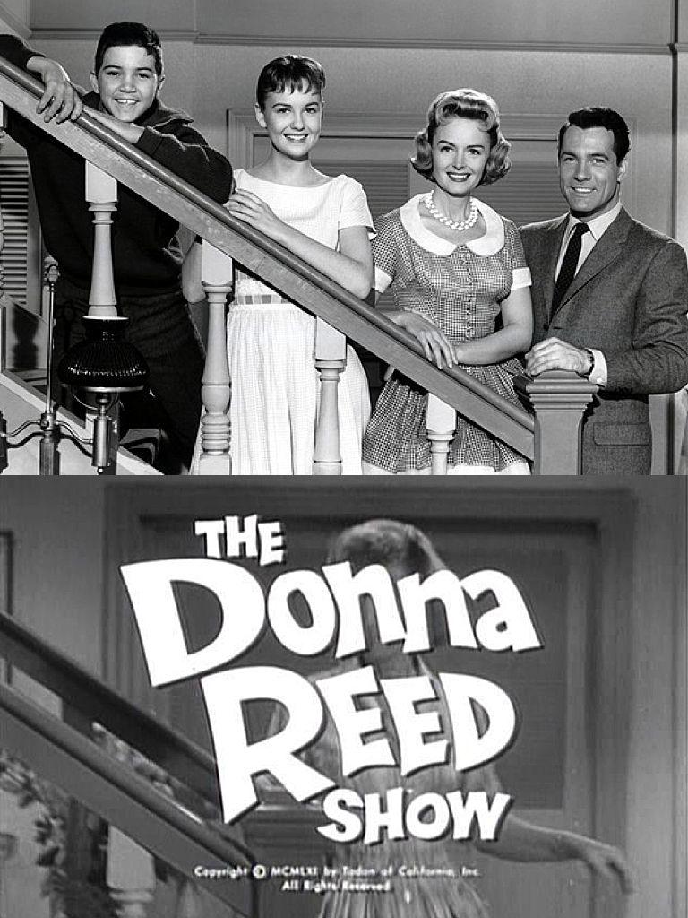 Donna Stone