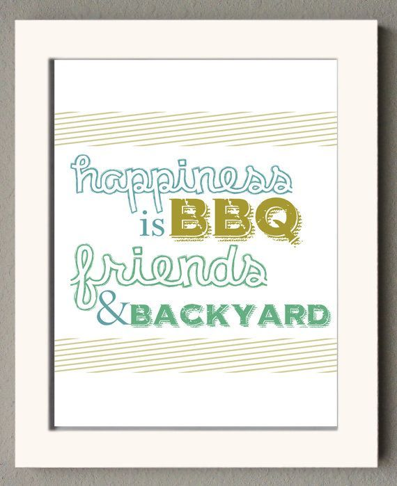 This Item Is Unavailable Etsy Bbq Quotes Summer Quotes Quotes