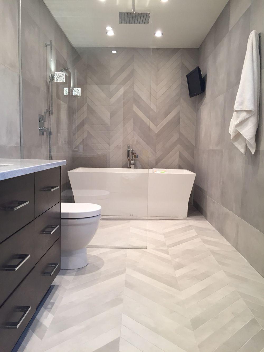Annie Bergeron Design Decoracao Banheiro Casa De Banho Banheiro