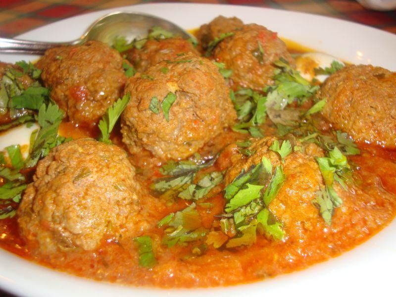 mutabbaq recipe by shireen anwar chicken
