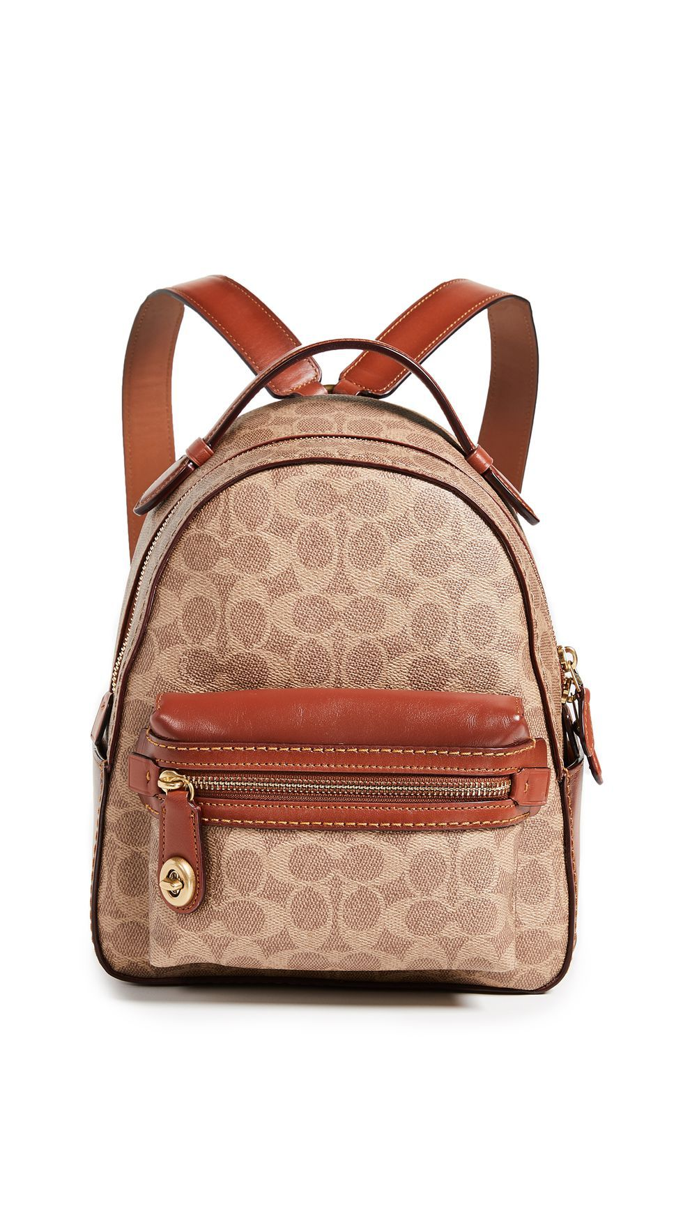 ae19a27cbdd4 16 Designer Backpacks You Don t Have to Go Back to School to Wear ...
