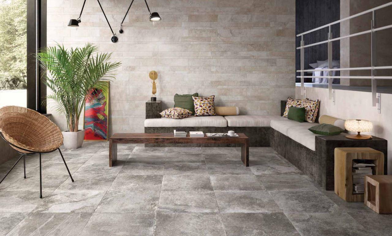 Nerang Tiles Stone Tiles - Nerang Tiles | Floor Tiles ...
