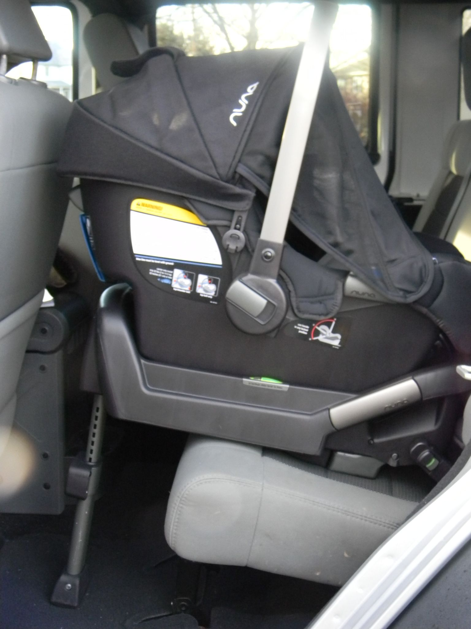 The Most Trusted Source For Car Seat Reviews Ratings Deals News Car Seats Baby Car Seats Car Seat Reviews