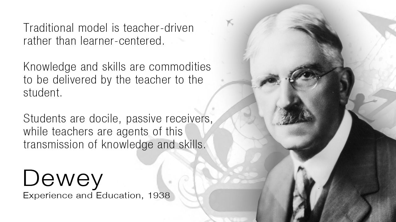 17 Best images about Dewey, John on Pinterest | George dewey ...