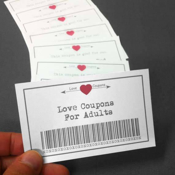 love coupons 39 printable coupons valentine printable