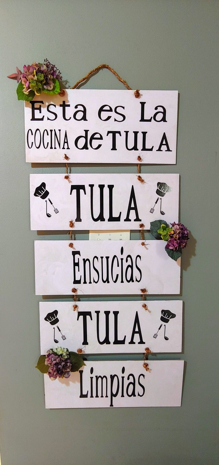 Cocina De Tula Handcrafted Soaps Soy Wax Candles Dining Room Interiors