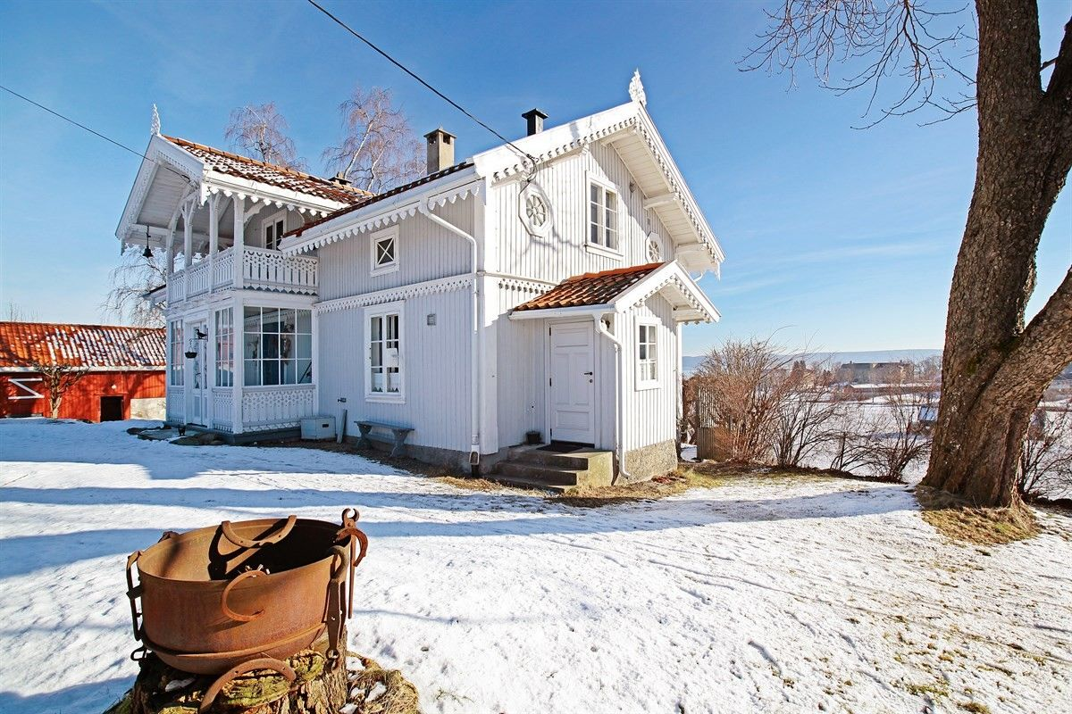 1000  images about sveitserhus on pinterest
