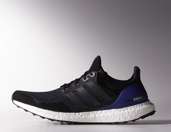 The 15 Best Pairs Of Running Shoes For Men Sneakers