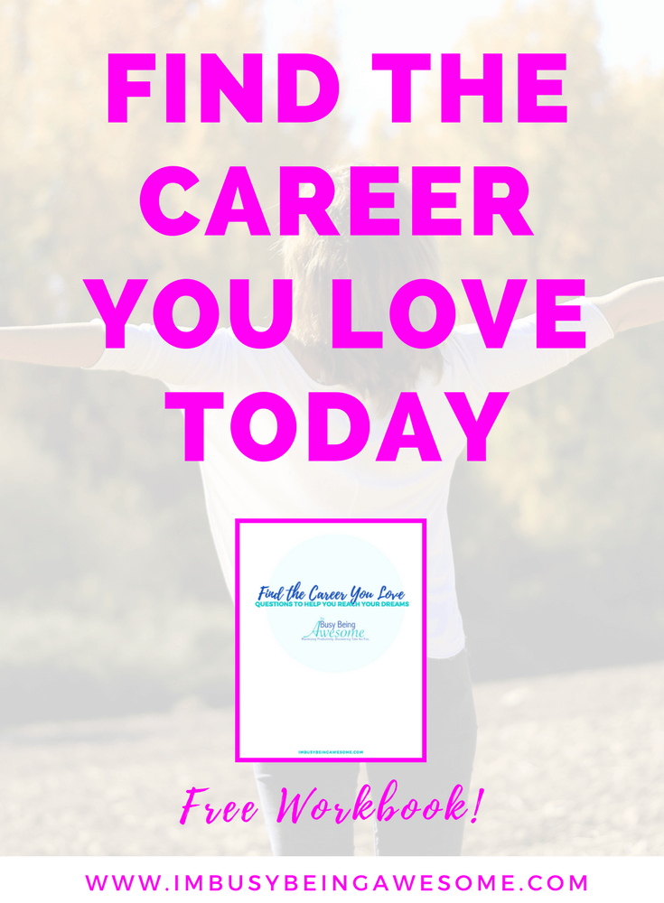 How balance your love life and your career