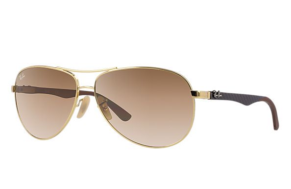 199€ Ray-Ban 0RB8313 - RB8313 SUN   Boutique en ligne Ray-Ban officielle d3341debbd3b