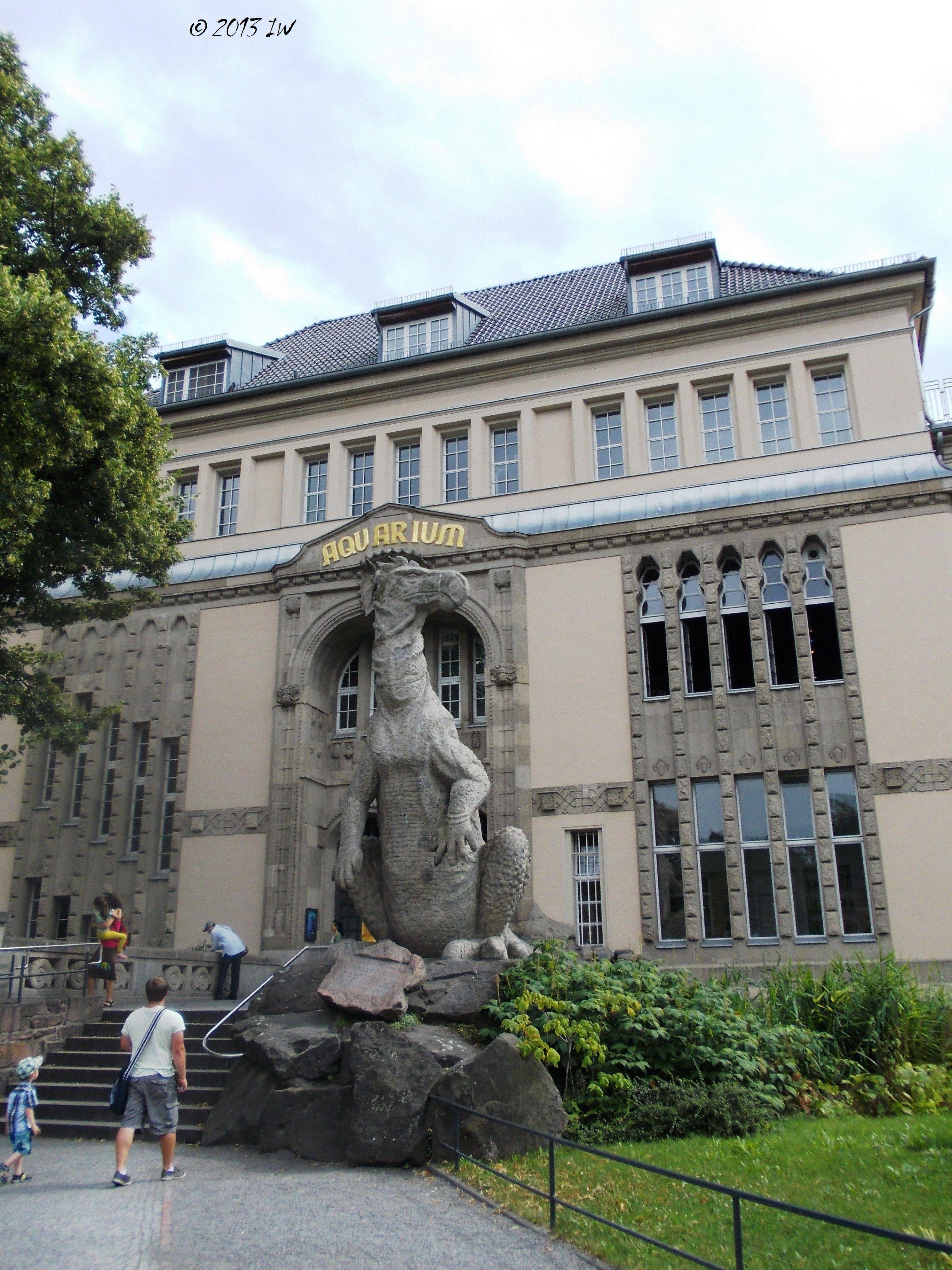 Hotel Allee Hotel Berlin Berlin