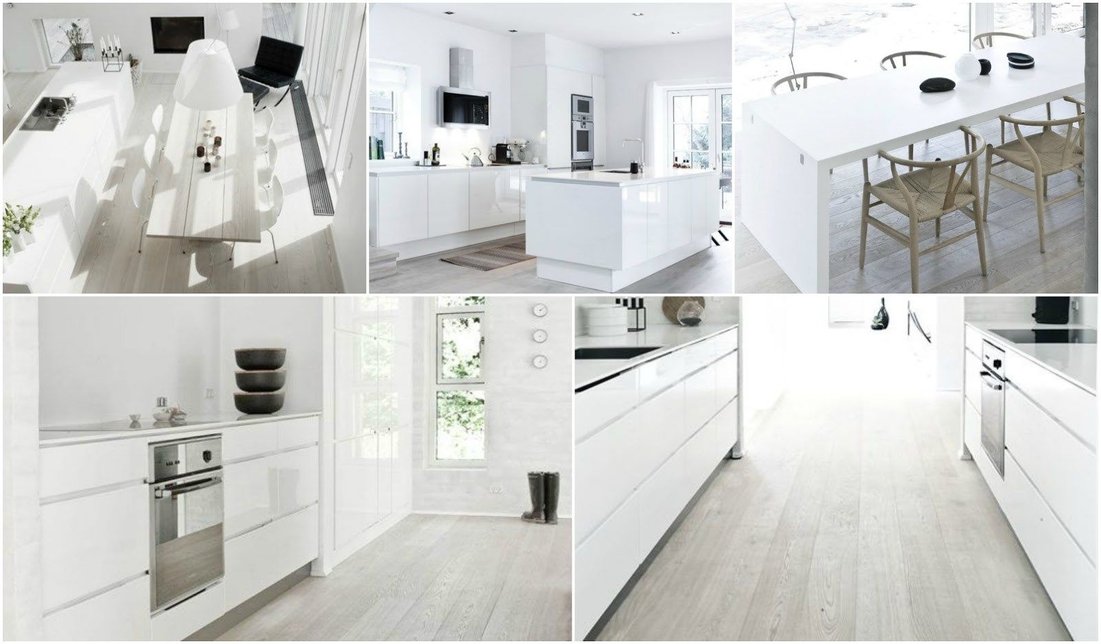 family im dreaming woodlaminate ing grey laminate flooring, Innenarchitektur ideen