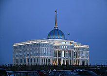Mabetex Group - Wikipedia, the free encyclopedia