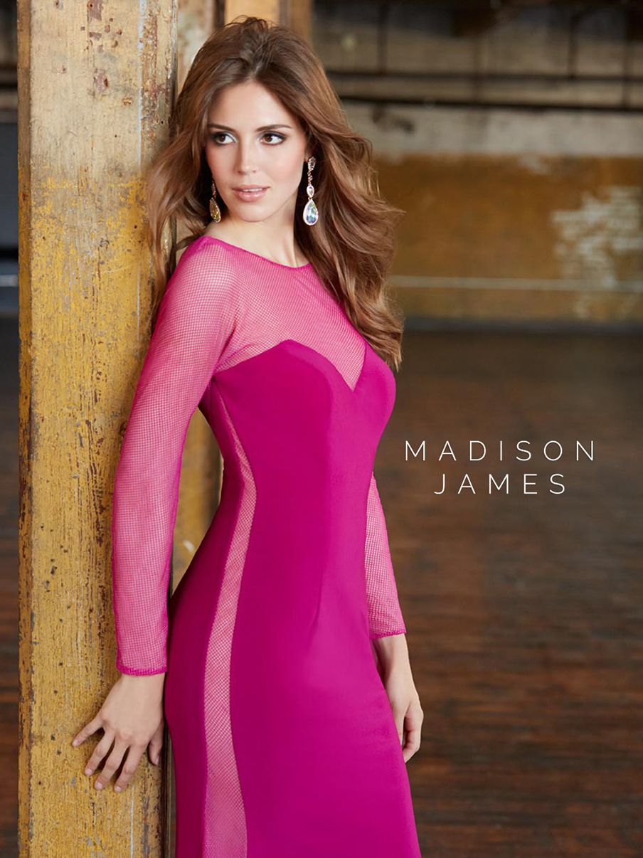 Madison James Collections: Style: 15-123 | MADISON JAMES / Special ...