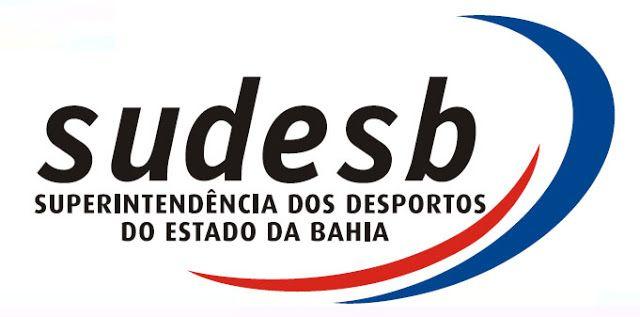Resultado de imagem para Equipes da Sudesb promovem ações de capacitação em Caetité