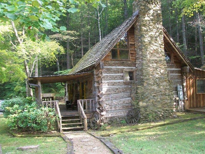 2 bedroom pet friendly cabin rental in stonegate maggies