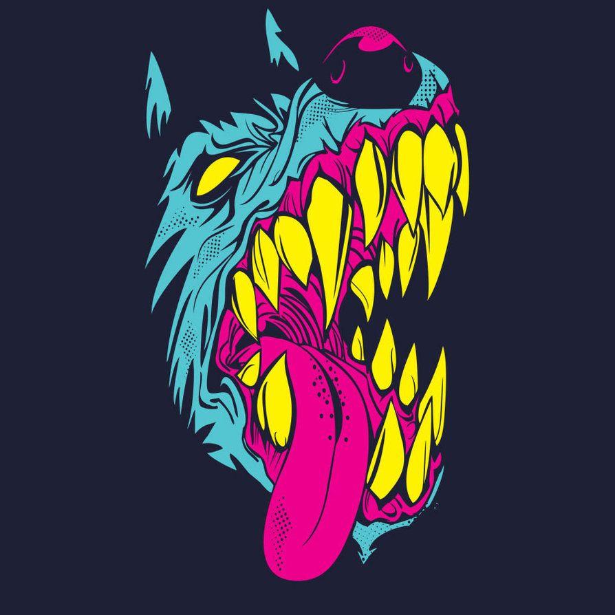 Human design t shirt - Roar By Design By Humans Deviantart Com On Deviantart Dog T Shirtsfunny