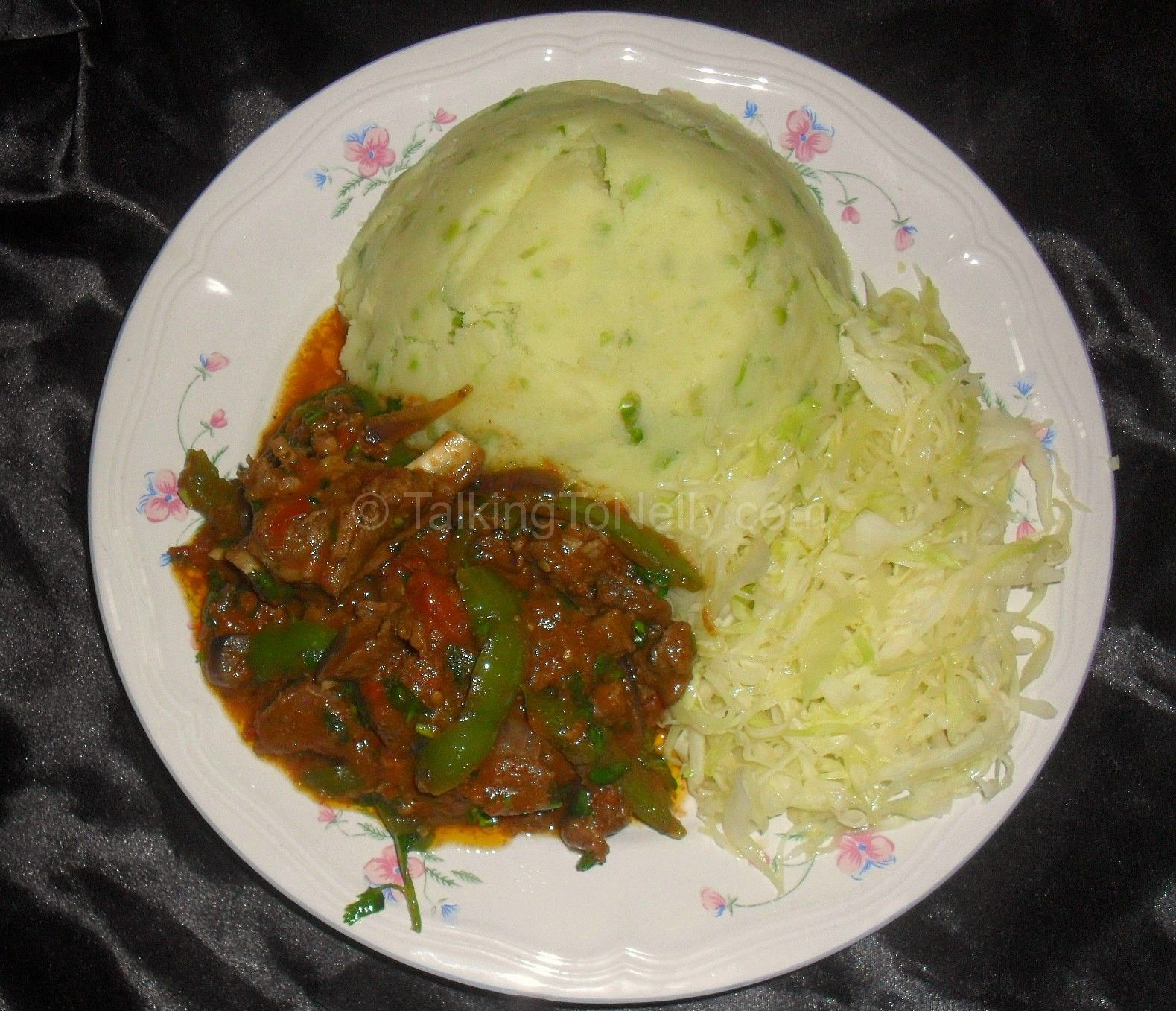 Pin On Talkingtonelly Com My Blog 3 Kenya Food