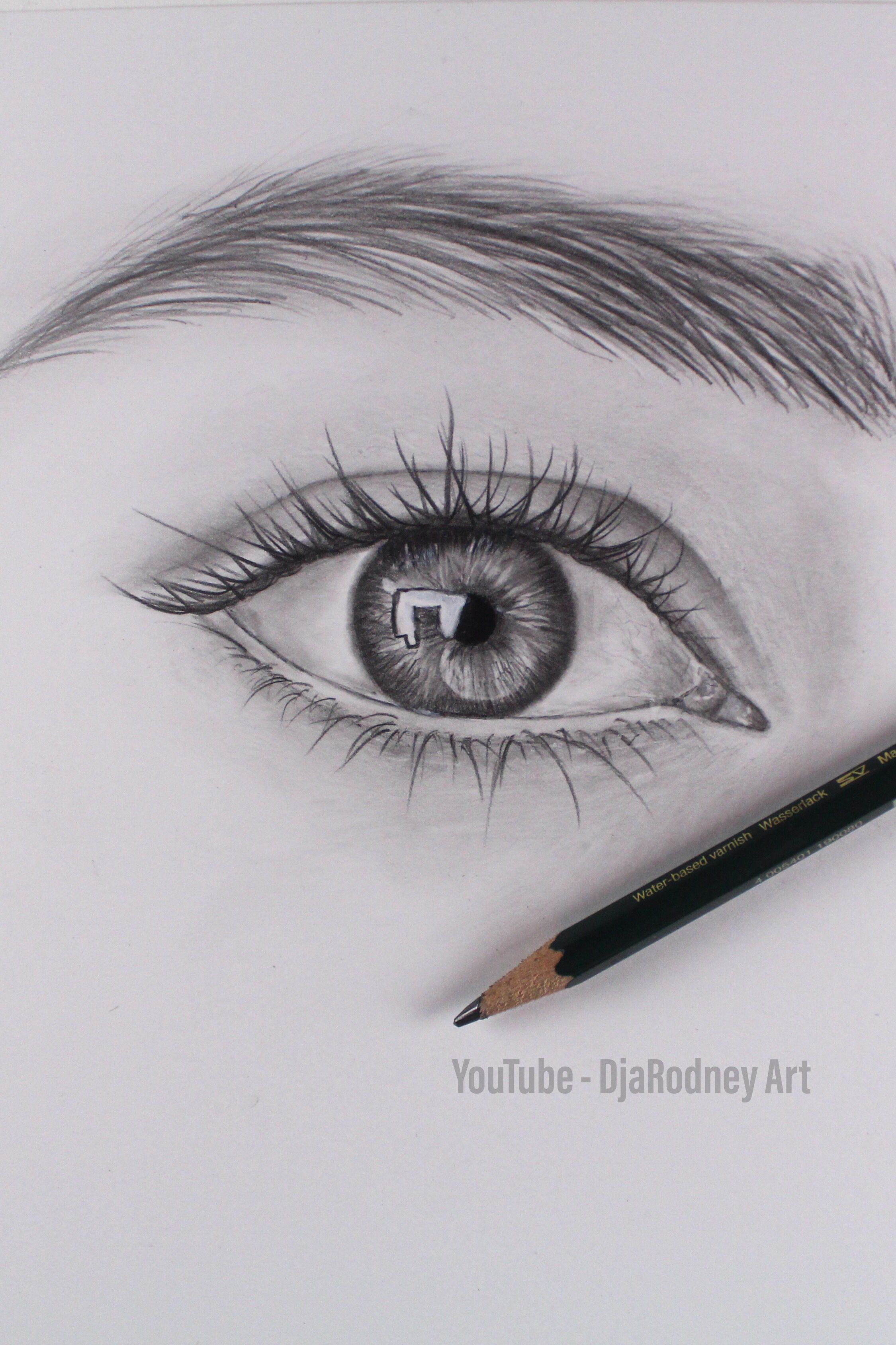 Click On The Link And Watch The Video Step By Step Video Tutorial