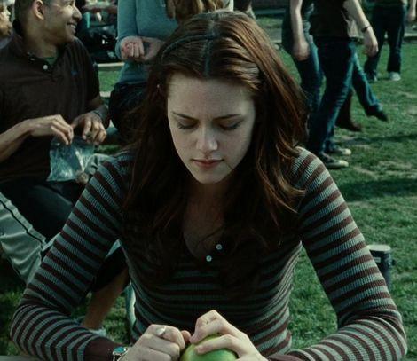 Bella - Twilight