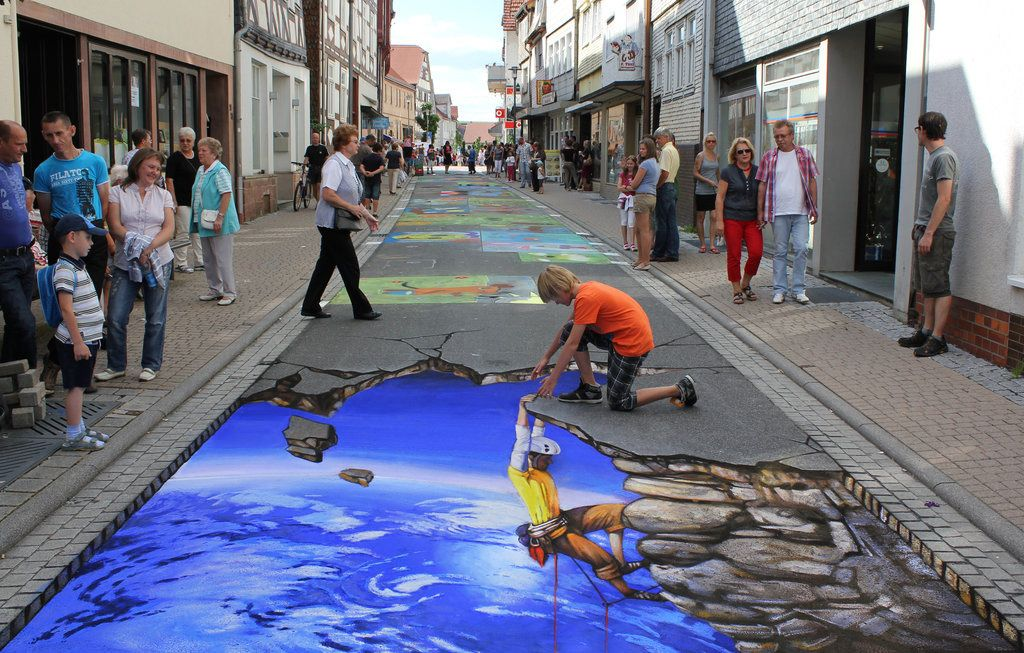 http://iliketowastemytime.com/sites/default/files/3d-street-art-nikolaj-arndt7.jpg