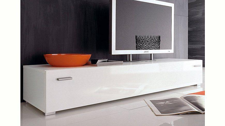 TV-Lowboard Jetzt bestellen unter   moebelladendirektde - wohnzimmermbel landhausstil weiss