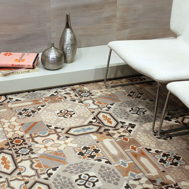 Large Scale Tile On The Shower Floor Google Search