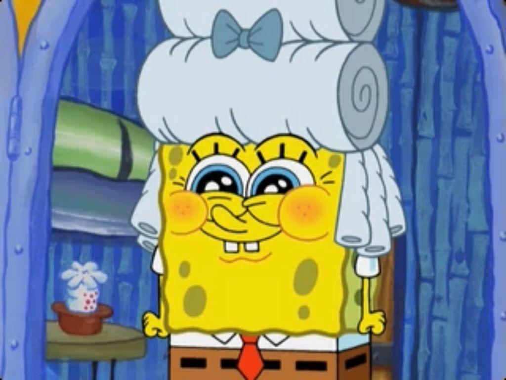 346 best Bob Esponja ♡♡ images on Pinterest | Sponge bob ...