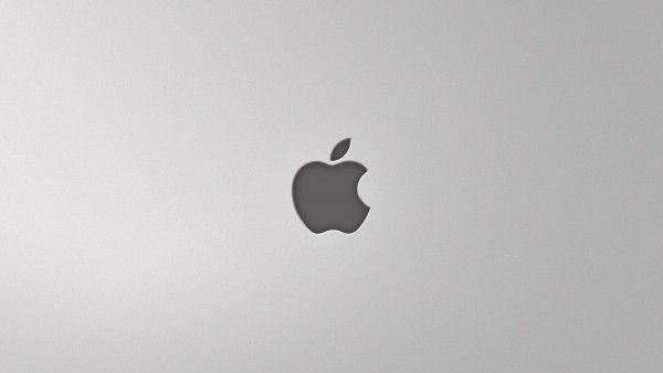 Apple Logo 4k Background Image Apple Logo Wallpaper Apple Wallpaper Apple Logo