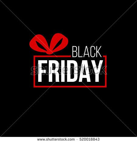 Abstract Vector Black Friday Sale Layout Background For Art Template Design List Page Mockup Brochure Black Friday Banner Black Friday Design Black Friday