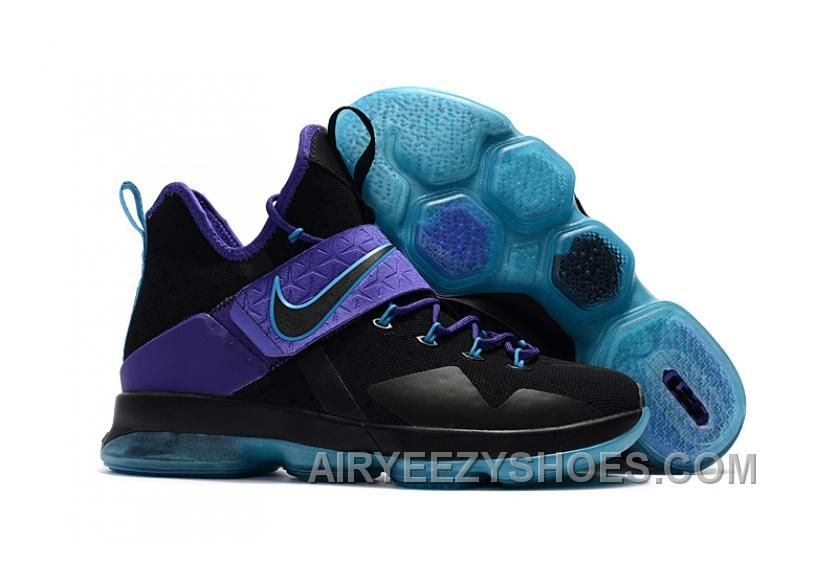 bb001f4d2195 Pin by womennicekicks on Nike LeBron 14