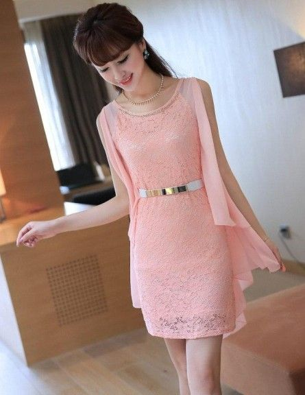 bf0bd451fa Padrisimos Vestidos Moda Oriental Coctel Moda Asiatica Checa -   320.00 en  MercadoLibre Más