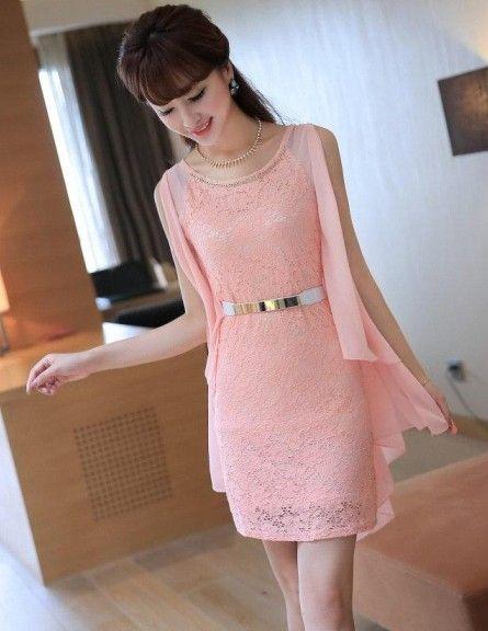 237c4502e Padrisimos Vestidos Moda Oriental Coctel Moda Asiatica Checa -   320.00 en  MercadoLibre Más