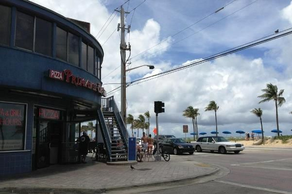 Primanti Bros Fort Lauderdale Google Search Fort Lauderdale Miami Fort Lauderdale Lauderdale