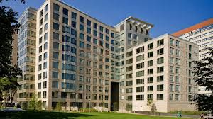 Image result for 240 unit apartment buildings | Rental ...