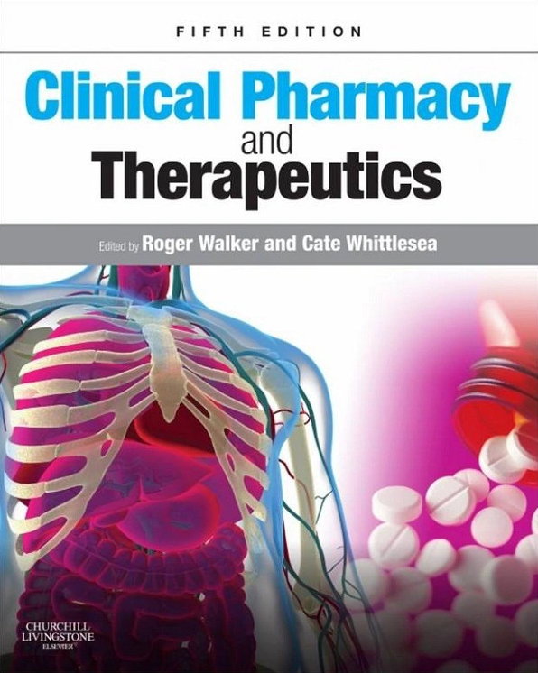 Books center: the theory and practice of industrial pharmacy by.