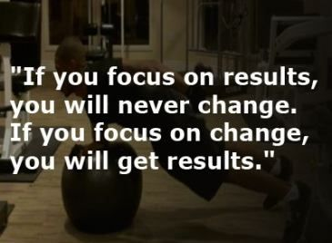 Best Fitness Quotes Truths Remember This Ideas #quotes #fitness