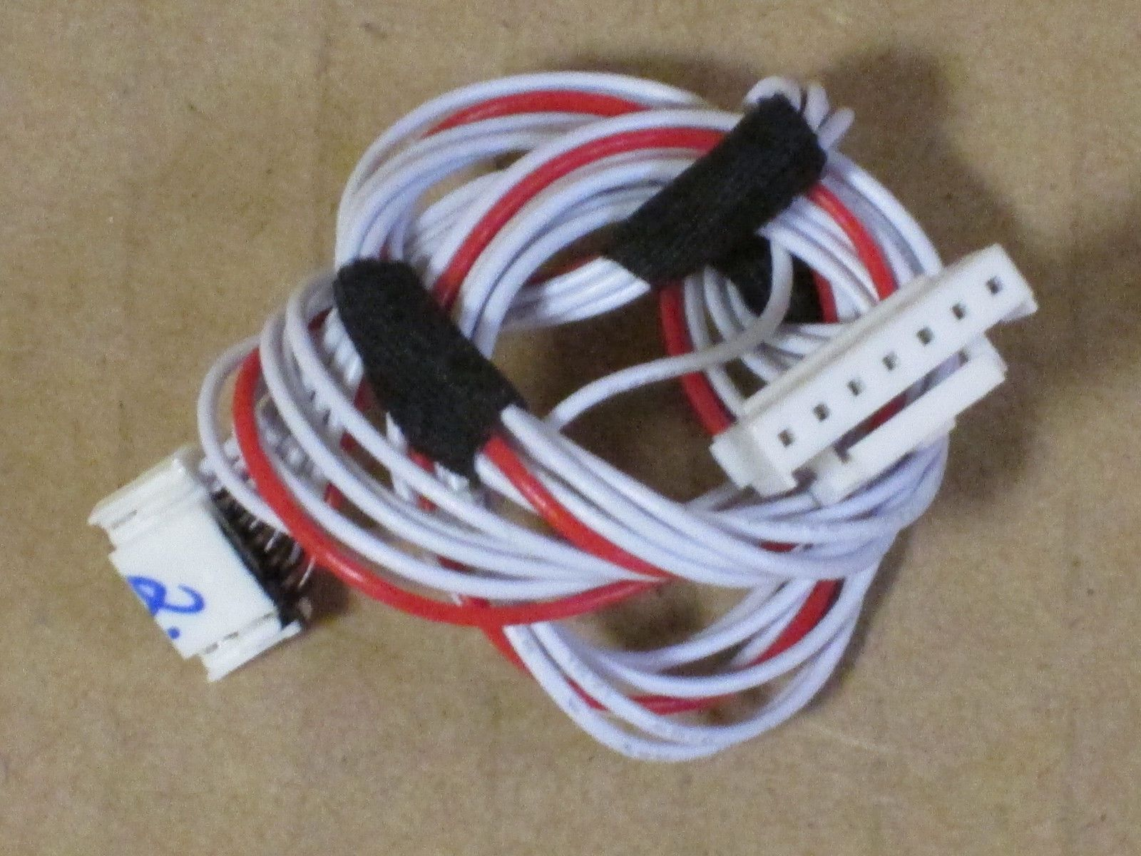 TCL LE32HDF3010TA Cable Wire (Main Board to IR Sensor)