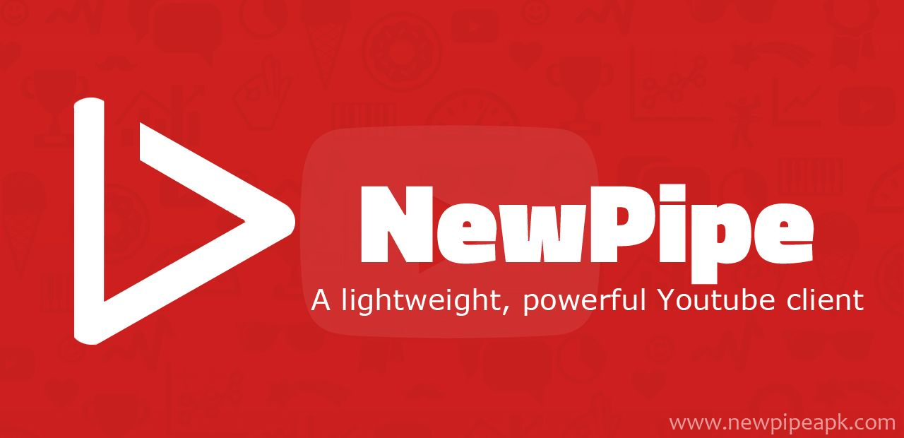 Pin by NewPipe on NewPipe Apk Download | Free, Logos, Smartphone