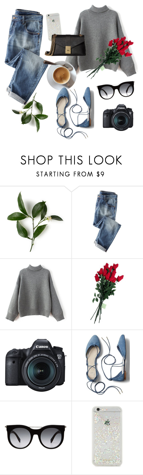 """""""059"""" by euni-ce ❤ liked on Polyvore featuring Wrap, Hanky Panky, Eos, Gap, Alexander McQueen, ban.do and Calvin Klein"""