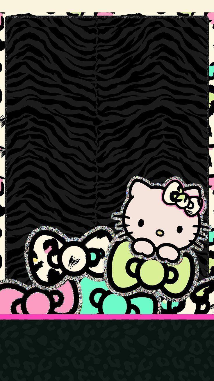 Amazing Wallpaper Hello Kitty Swag - e662319508873463f367dc612892727d  Gallery_834065.jpg