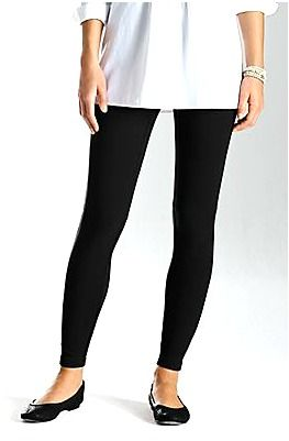 b1d1258df22 Petite Options  J Jill Leggings -  They re a little pricey