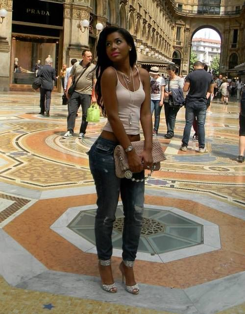 angola single girls Meet single women over 50 in angola interested in meeting new people to date on zoosk over 30 million single people are using zoosk to find people to date.