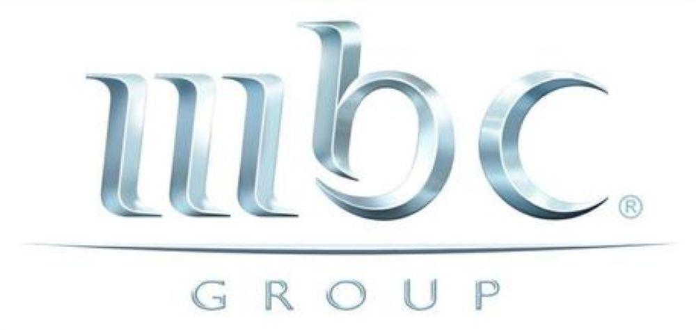 مجموعة Mbc تنفي تعيين رئيس جديد لمجلس إدارتها صحيفة وطني الحبيب الإلكترونية Tv Live Online Live Channel Free Live Tv Online