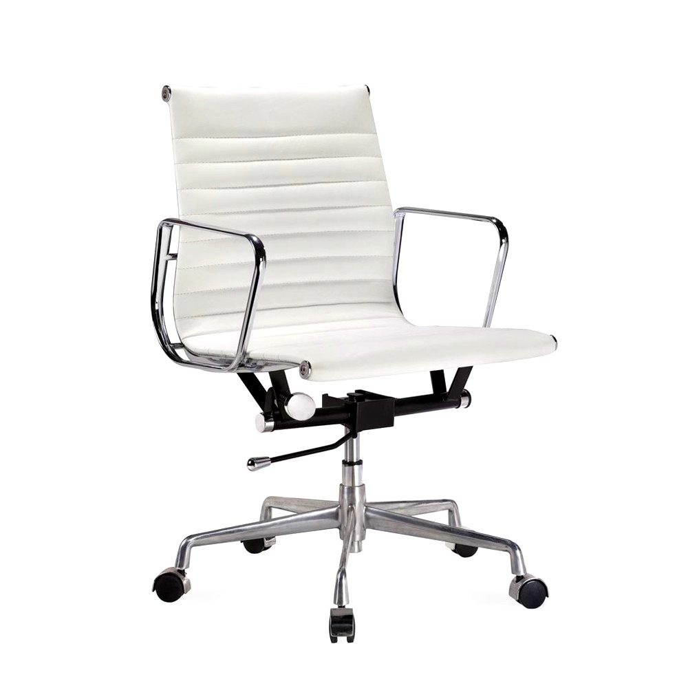 white leather office chair ikea. White Leather Office Chair Ikea - Ashley Furniture Home Check More  At Http:/ White Leather Office Chair Ikea
