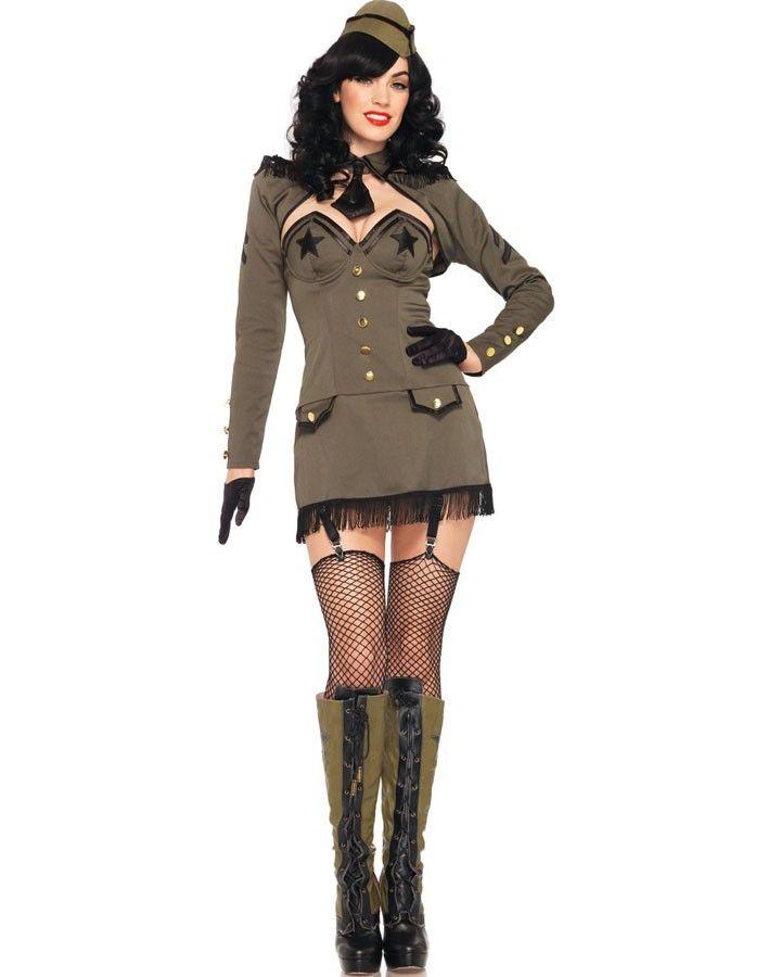 2e361e5f02e 1940s pin up clothing - Google Search